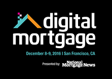 d31332_DigitalMortgage_Logo_NMN-as-Smart-Object-1.png