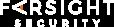 fsi-logo-email