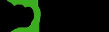 Mowbot Logo