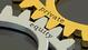 Top 5 reasons why private equity firms use Finance as a Service (FaaS)