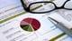 How does Consero prepare a portfolio company for the exit?