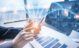 CFOs Need to Leverage Digital Finance or Risk Becoming Obsolete