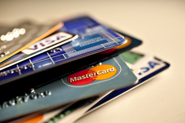 19-Steps-to-Preventing-E-Commerce-Credit-Card-Fraud