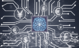 What is the Future of Finance? 5 Ways That Artificial Intelligence Will Change the Finance Department