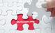 Why you need to outsource your accounting