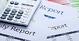 Accounts Receivable Turnover Definition