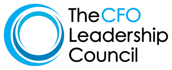 CFO-Leadership-Council