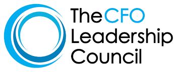CFO-Leadership-Council
