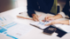 How Private Equity Firms Help Their Clients By Outsourcing Finance & Accounting?