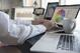 Inside the mind of a startup investor