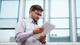 Examining broader effects of new revenue reporting standard