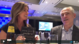 "Beer with a CFO: Consero discusses ""The Granularity of Growth"" with John Gimpert"