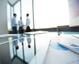 Strategic CFOs are gaining greater control through outsourcing