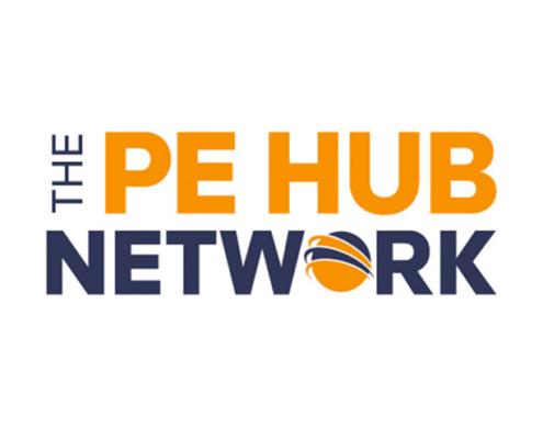 PE-Hub-495x400