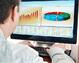 How much is accounts payable costing you?