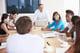 How CFOs can run a better meeting
