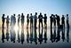 How CFOs enable growth through technology