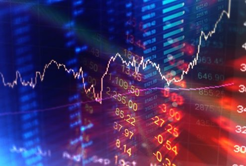 The-new-normal-for-IPOs-and-what-it-means-for-the-rest-of-us_2471_40164935_0_14126503_500-495x334