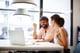 Tech disruption requires vigilance from CFOs