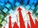 KPIs that every SaaS company should be measuring