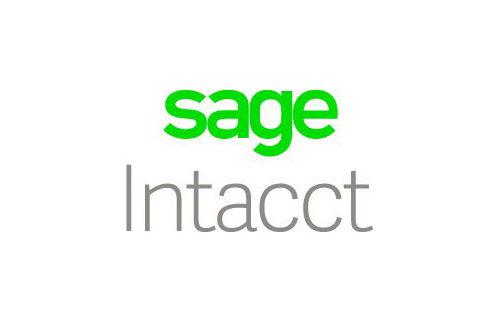 sage-500-495x321
