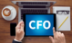 Top tech gadgets every CFO needs in their arsenal