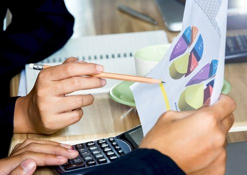 the-potential-for-finance-and-accounting-services-and-the-CFOs-managing-them-to-really-move-the-business-toward-sustainable-growth-has-never-been-grea_2471_40154541_0_14135538_500-495x351