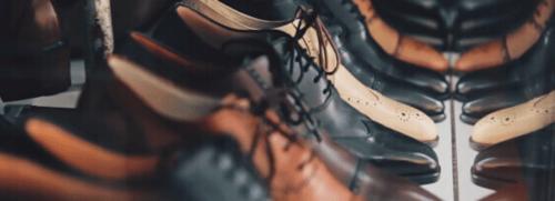 Modificaciones a la TIGIE en calzado y textiles
