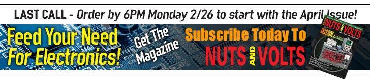 NVSubscribeLast Call.jpg