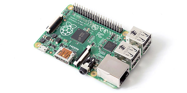 0 Awesome Raspberry Pi HATs You Need to Try