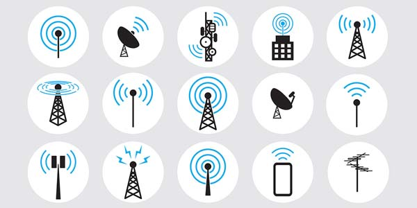 The magic of antennas
