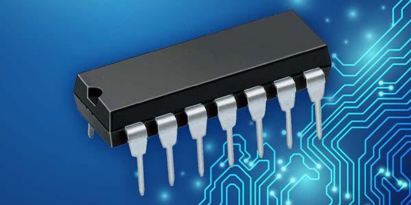 Understanding Digital Logic ICs