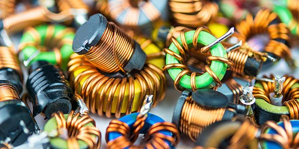 Does Inductor Winding Have You Tied in Knots?
