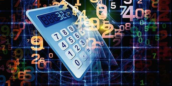 Calculators as Coprocessors