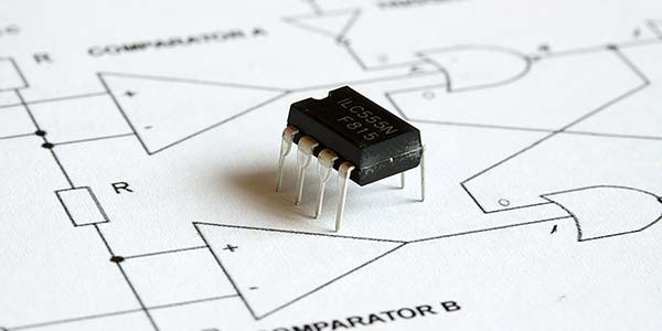 Using the 555 Timer IC in Special or Unusual Circuits