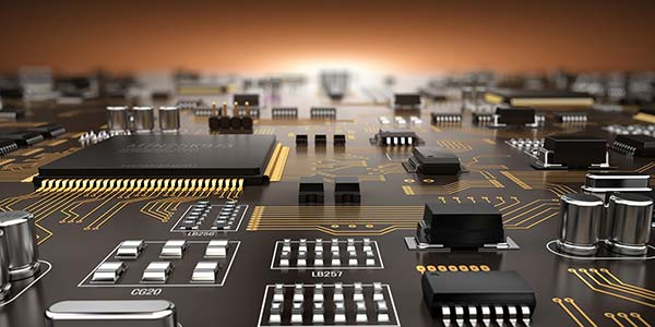 Microchip Technology: Concepts, Products, Company