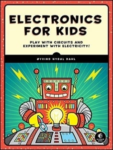 electronics-for-kids