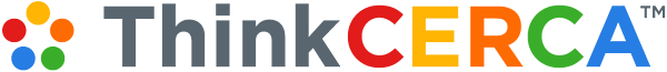 Logo-for-Email-Signature-ThinkCERCA.png