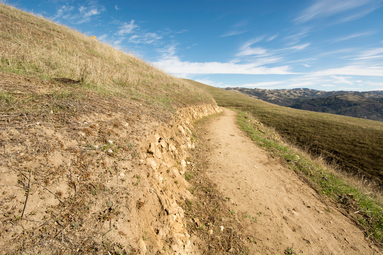 20141127_California_San Jose_Sierra Vista OSP_015