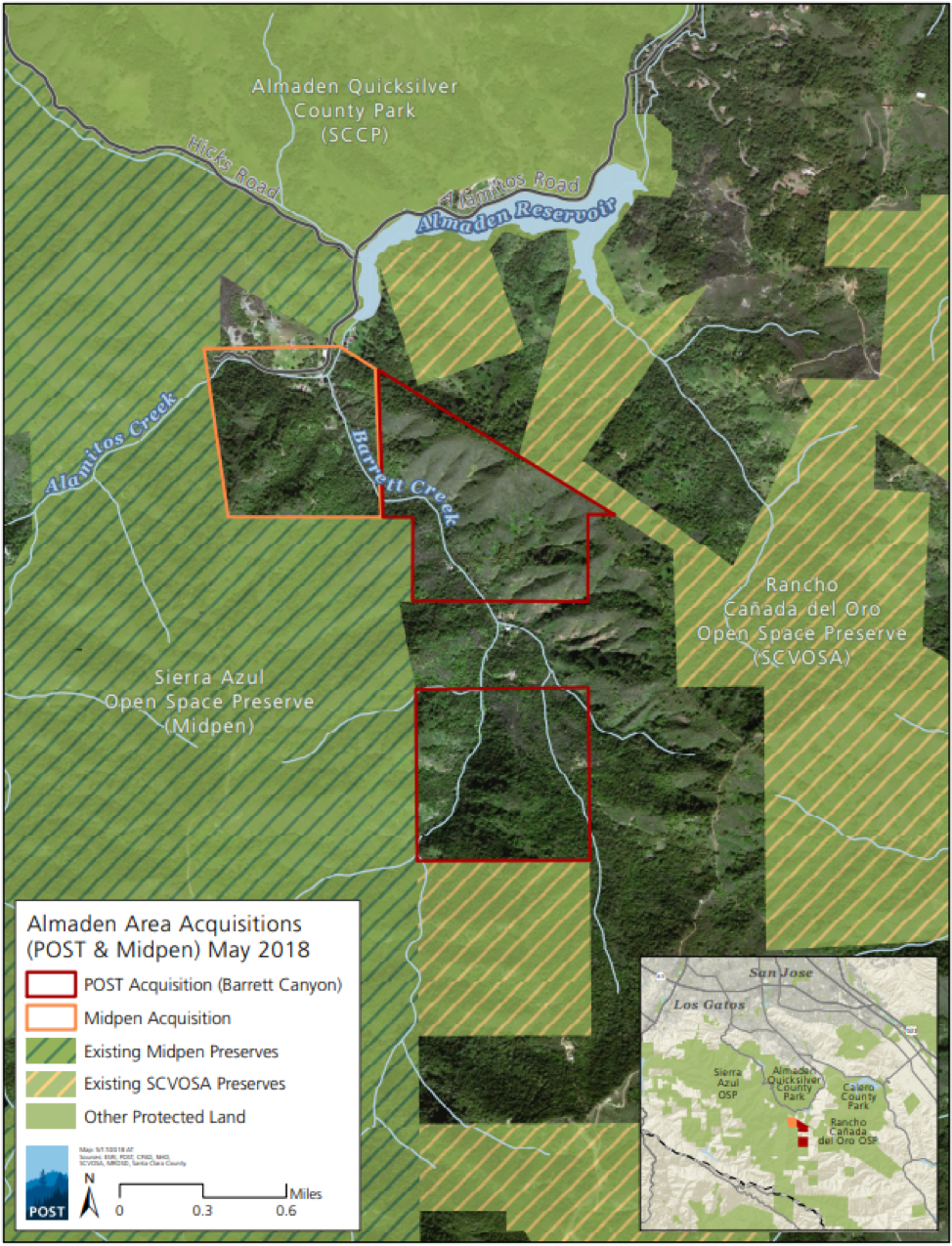 Barrett-Canyon-Twin-Creeks