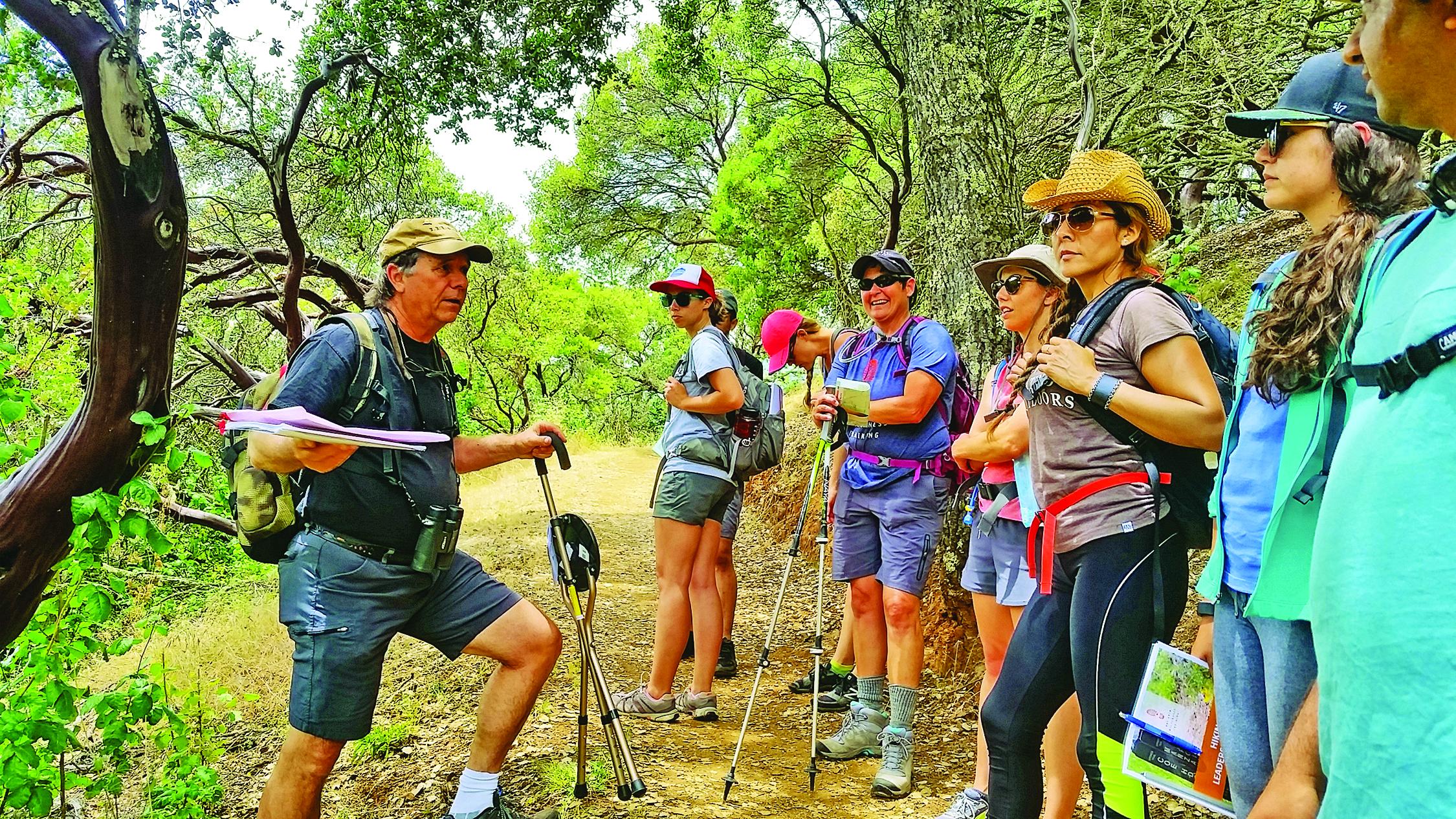 Bay Area Wilderness Training Rancho Canada.jpg