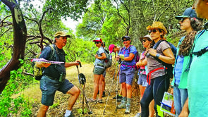 Bay Area Wilderness Training Rancho Canada.jpg