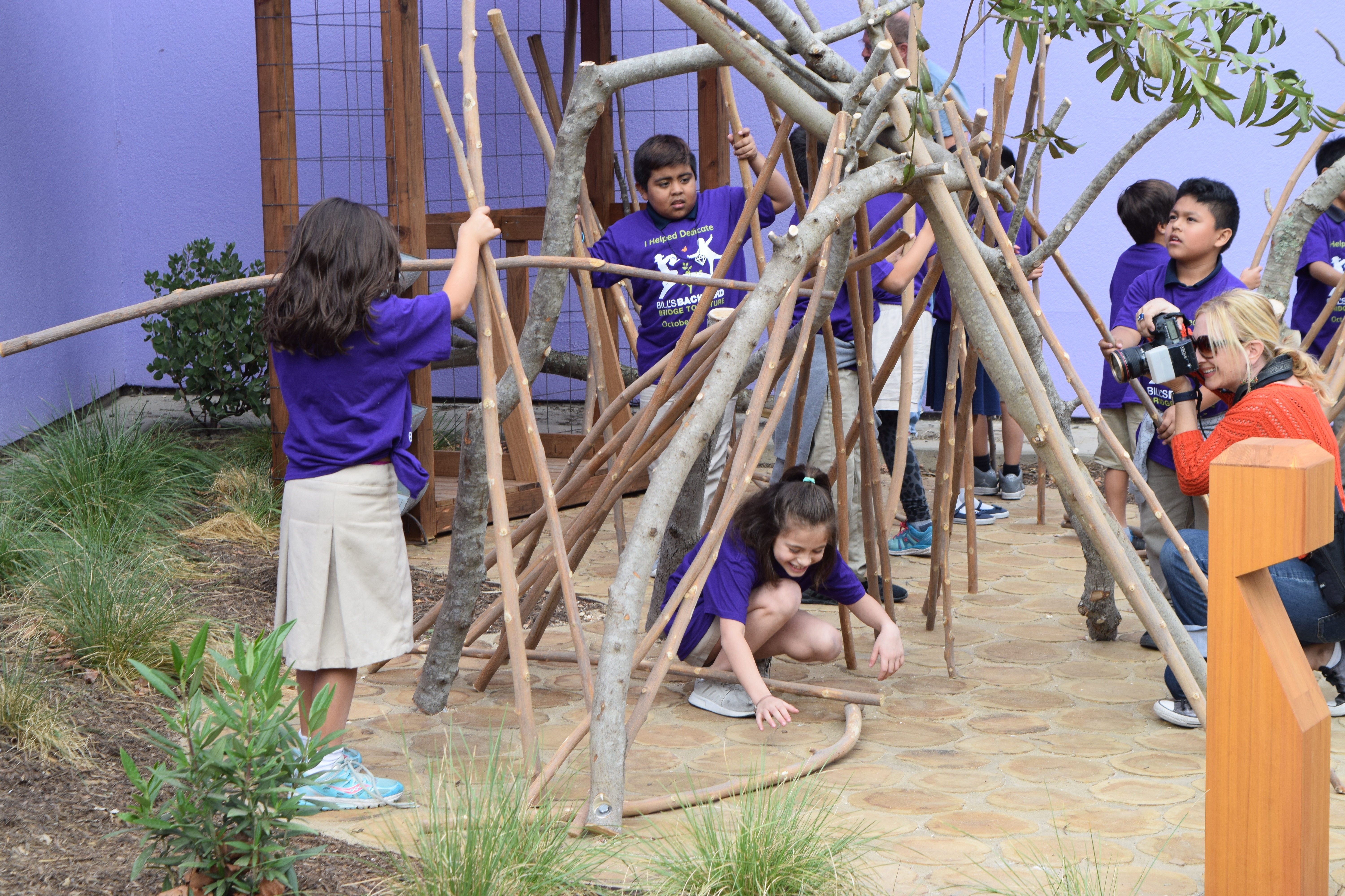 Bills-Backyard-Bridge-To-Nature-Childrens-Discovery-Museum-San-Jose-1