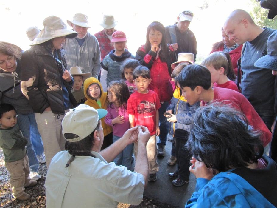 Children learning - OSA - 01-07-2012