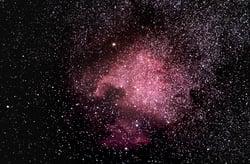 North America Nebula - Starry Nights - 11-6-12.jpg