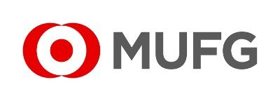 MUFG Culture Transformation Case Study