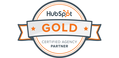 Bureau Vet - Hubspot Gold certified agency partner