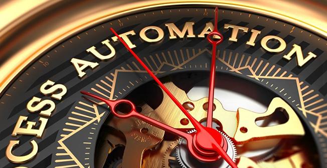 Marketing automation: belangrijk onderdeel binnen de inbound strategie