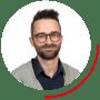 Michiel Thomassen