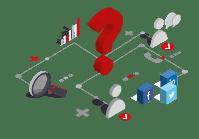 Inbound-marketing-icon-BureauVet